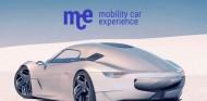 El Mobility Car Experience de Madrid, aplazado por el coronavirus - SoyMotor.com
