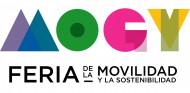 MOGY: la primera feria de la movilidad y sostenibilidad de España empieza mañana - SoyMotor.com