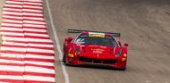 Ferrari de Molina y Vilander - SoyMotor.com