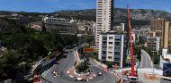 Instantánea del Gran Premio de Mónaco de 2013 - LaF1