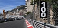 Mónaco se pone a punto para recibir a la Fórmula 1 en mayo - SoyMotor.com