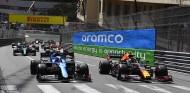 La F1 baraja modificar el circuito de Mónaco, admite Brawn - SoyMotor.com