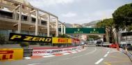 Mónaco sigue trabajando en adecuar su circuito para el GP - SoyMotor.com