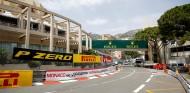 El C5 de Pirelli debuta este año en el GP de Mónaco - SoyMotor.com