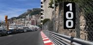 Pirelli revela los neumáticos que llevará al GP de Mónaco 2019 - SoyMotor.com