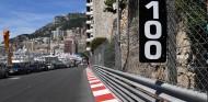 Pirelli revela la distribución de neumáticos para el GP de Mónaco 2019 - SoyMotor.com