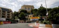 El Circuit de Barcelona-Catalunya ve complicado celebrar el GP de Mónaco 2020 - SoyMotor.com