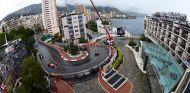 Monoplazas de Fórmula 1 en Mónaco - SoyMotor.com
