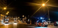 Mónaco comienza los preparativos para su GP 2019: asfalto nuevo