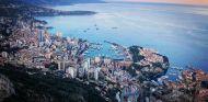 Vista aérea de Montecarlo – SoyMotor.com
