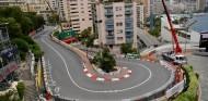 El GP de Mónaco 2021 seguirá adelante, confirma el ACM - SoyMotor.com