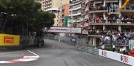 El GP de Mónaco permitirá la entrada de 7.500 aficionados - SoyMotor.com