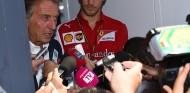 """Montezemolo confía en Ferrari, pero ve a Vettel en """"años delicados"""" - SoyMotor.com"""