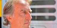 """Montezemolo: """"Senna vino a mi casa el miércoles anterior al accidente de Imola"""" - SoyMotor.com"""