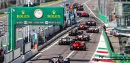 Los equipos están abiertos a las carreras cortas, pero piden tiempo - SoyMotor.com