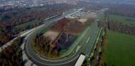 Monza estará en el calendario del DTM a partir de 2020 - SoyMotor.com
