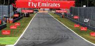 Circuito de Monza - SoyMotor.com