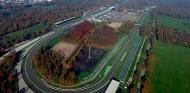 El WRC completa su calendario con el Monza Rally Show - SoyMotor.com