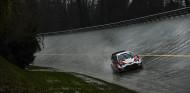 Monza volverá a cerrar la temporada del WRC - SoyMotor.com