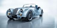 Morgan Plus Six - SoyMotor.com