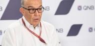 MotoGP ya habla de cancelación de temporada, ¿aviso a la F1? - SoyMotor.com