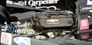 La IndyCar mantiene la hibridación de sus motores para 2022 - SoyMotor.com