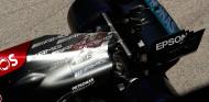 ¿Cómo será el nuevo motor de la F1?: lo que sabemos hasta ahora - SoyMotor.com