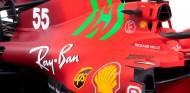 Ferrari 065/6: un nuevo motor mejorado para 2021  - SoyMotor.com