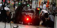 Haas descarta montar motores Honda en 2015 - LaF1