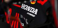 El motor Honda de 2022: línea continuista y mejoras de rendimiento - SoyMotor.com