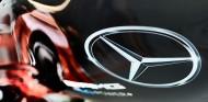 Más ahorro: la F1 congelará el desarrollo de motores desde 2023 - SoyMotor.com