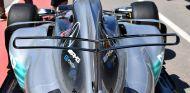 La F1 piensa en V6 Biturbo, KERS estándar y no en MGU-H para 2021 - SoyMotor.com