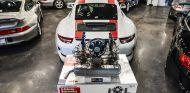 Un motor bóxer Porsche para todos los bolsillos