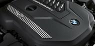 Motor de combustión - SoyMotor.com