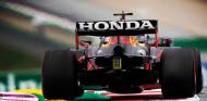 Honda seguirá ensamblando motores por cuenta de Red Bull en 2022 - SoyMotor.com
