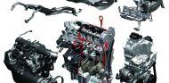 El Grupo Volkswagen añadirá filtros de partículas a sus motores gasolina