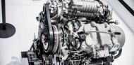 Motores de combustión - SoyMotor.com