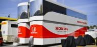 Honda llama a la puerta de la Fórmula E - SoyMotor.com
