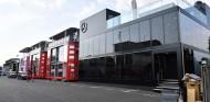 Los equipos de Fórmula 1 gastan cada vez más - SoyMotor.com