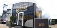 Preocupación en Haas por las tensiones internas en Rich Energy – SoyMotor.com