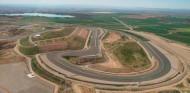 El WTCR cancela su pretemporada en Motorland Aragón por el coronavirus - SoyMotor.com