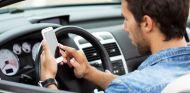 Tramicar, tu asistente para la compraventa de vehículos - SoyMotor.com