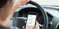 ¿Permitirías que tu aseguradora accediese a tu móvil para tener descuento? - SoyMotor.com
