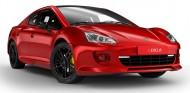 El Erelis llega a España con las credenciales de ser el deportivo más asequible del mercado - SoyMotor.com