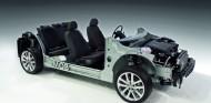La plataforma modular MQB está dando óptimos resultados al Grupo Volkswagen - SoyMotor