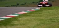 """Mugello, con un """"98%"""" de probabilidad de estar en la F1 - SoyMotor.com"""