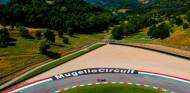OFICIAL: la F1 añade Mugello y Sochi a su temporada de 2020 - SoyMotor.com