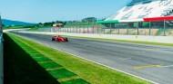 Mugello suena con fuerza para incorporarse a la gira europea de la F1 - SoyMotor.com