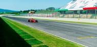 """La F1 espera anunciar el resto del calendario en """"pocas semanas"""""""
