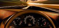 Un conductor belga es multado por circular a 914 kilómetros/hora - SoyMotor.com